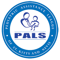 Paediatric Assistance League of St. Kitts (PALS)